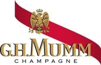 Maison Mumm logo
