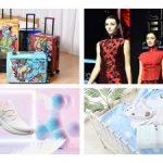Cuenta regresiva para el día de la inauguración: la 129.ª Feria de Cantón mostrará las nuevas líneas de productos de los principales fabricantes de China