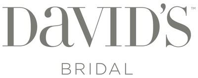 (PRNewsfoto/David's Bridal, Inc.)