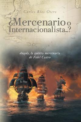 http://es.pagepublishing.com/books/?book=mercenario-o-internacionalista