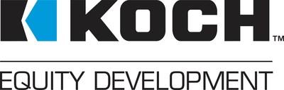 Koch Equity Development (KED)