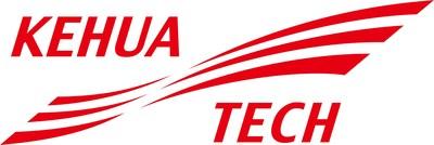 (PRNewsfoto/Kehua Data Co., Ltd.)