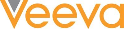 https://www.vermontnoticiastoday.com/wp-content/uploads/2021/04/veeva-revela-modelo-de-referencia-de-contenido-de-calidad-para-las-empresas.jpg