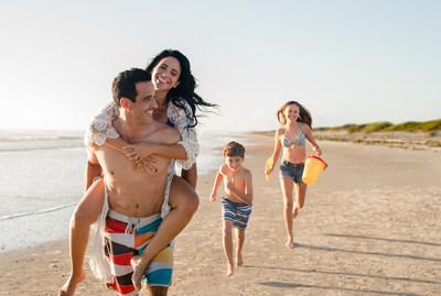 Si buscas una escapada perfecta en Florida, unas vacaciones familiares memorables, si añoras estar al aire libre y en contacto con la naturaleza, es explorar la Costa Histórica de la Florida.