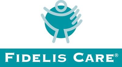 Fidelis Care Earns NCQA Health Plan Accreditation