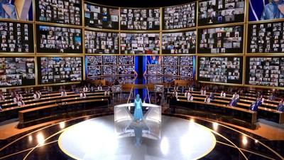 https://www.vermontnoticiastoday.com/wp-content/uploads/2021/07/la-diaspora-irani-organiza-un-evento-historico-online-por-la-democracia-y-la-justicia-en-iran.jpg