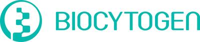 Biocytogen Logo