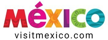 Braintivity/Visit Mexico is a private organization & self-funded strategy that brings a new approach to marketing & promoting the entire country of Mexico. Over the past two years and during the pandemic, they have been developing platforms, creating worldwide international alliances and focusing on a strategy. Visit Mexico's unique strategy was established in 2018 under Mexican President Andres Manuel Lopez Obrador, with the leadership of Lic. Miguel Torruco Marquez, Mexico's tourism minister.