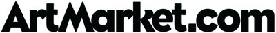 Artmarket Logo