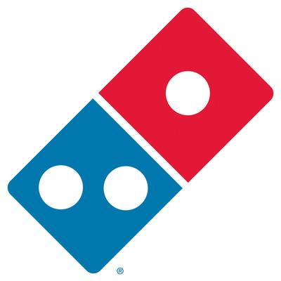 Domino's (PRNewsFoto/Domino's Pizza)