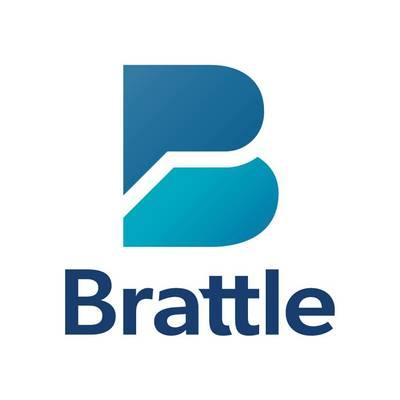 The Brattle Group (PRNewsFoto/The Brattle Group)