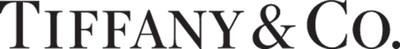 Logotipo de Tiffany&Co. Logo