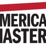 American Masters presenta el estreno exclusivo en los EE. UU. de Rita Moreno: Just a Girl Who Decided to Go For It, el 5 de octubre en PBS para celebrar el Mes de la Herencia Hispana
