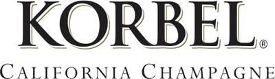 (PRNewsfoto/Korbel California Champagne)
